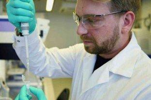 Alemania: miles de voluntarios para una prueba de la vacuna contra el covid-19