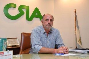 CRA denuncia indiferencia al delito rural por parte del Estado