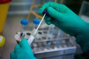 Chaco registró 25 nuevos casos diarios de coronavirus