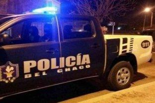 Dos detenidos por el asesinato de un joven en Chaco