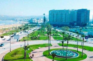 Marruecos sufre un nuevo brote de coronavirus