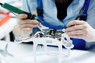 Banco Santa Fe patrocinará proyectos vinculados a educación técnica, empleo y desarrollo tecnológico -  -