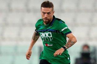 Atalanta y Brescia abren una nueva jornada del fútbol italiano