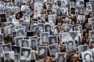 AMIA: sobreseyeron al exjefe de Interpol y a la excanciller Susana Ruiz Cerutti