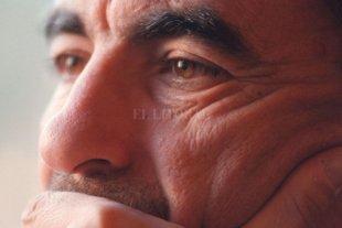"""Trullet: """"Cuando arrancamos, Unión estaba usurpado por algunos forajidos"""" - Carlos Trullet, un hombre que jamás pasará desapercibido en la historia de Unión, hacedor de aquél equipo del ascenso del '96. -"""
