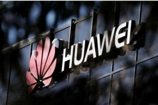 El Reino Unido anunció que eliminará por completo la tecnología 5G de Huawei de sus redes