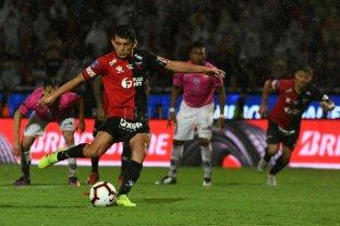 """""""Pulga"""" Rodríguez: """"Nunca más volví a ver la final en Paraguay"""""""
