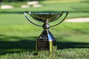 Los play off para FedEx Cup de golf se jugarán también sin público
