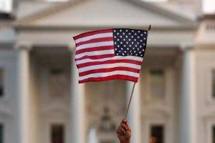 Donald Trump dio marcha atrás con la suspensión de visas para estudiantes extranjeros