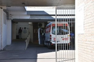 Accidente doméstico fatal en barrio Santa Rosa de Lima -