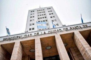 La municipalidad cuestiona los motivos del paro