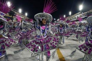 Los carnavales de Río y Bahía podrían llegar a cancelarse