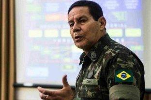 Tras acusación de genocidio, vislumbran un nuevo cambio de ministro de Salud en Brasil