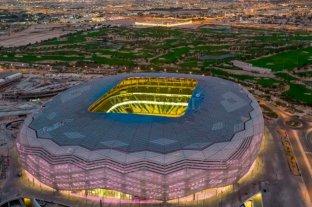 La FIFA dio a conocer las fechas del próximo mundial en Qatar