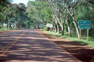 Conmoción en Misiones: tres hombres violaron a una mujer embarazada  -