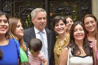 Cancillería avanza en su política de género con designaciones de consulesas y embajadoras