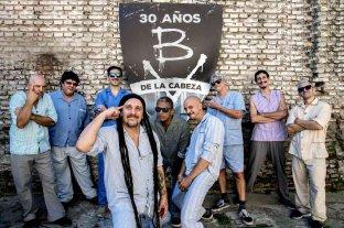 Raúl Pagano, ex músico de Bersuit Vergarabat, murió de hipotermia en la calle