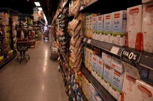 La inflación fue del 2,2% en junio -  -