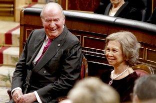 Nuevas revelaciones de corrupción acorralan a la monarquía en España