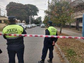 Tucumán: confirman que el padre Oscar Juárez fue asesinado a puñaladas