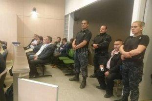 Condenaron al exdirector del penal de Chimbas por demorar una orden judicial