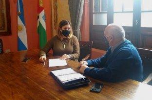 Preocupación por inacción policial: Orciani pidió sanciones y puso en conocimiento al MPA