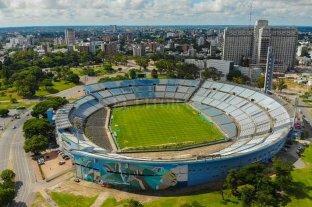 El fútbol uruguayo volverá a la competencia el 8 de agosto