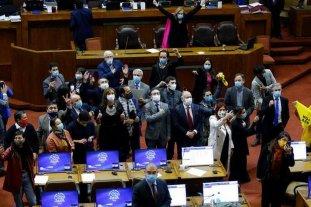 Chile: la Cámara de Diputados aprobó la modificación a la ley de pensiones