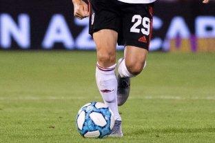 La nueva Liga Profesional proyecta el retorno de la primera división para el 27 de septiembre  -  -