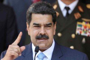 La oposición felicitó al Gobierno por manifestar su preocupación por la situación en Venezuela