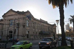 Dudas sobre la concesión de uso de la Estación Belgrano