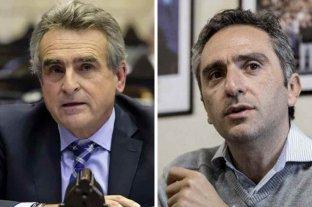 Kirchneristas piden apoyo al Presidente