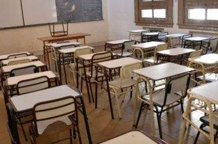 El regreso a clases en San Luis será el 10 de agosto