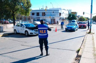 "Entre Ríos suma 12 nuevos ""positivos"" de Covid-19, tres son de Paraná -  -"