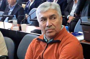 Proponen bajar la caución a Lázaro Báez para alcanzar la prisión domiciliaria