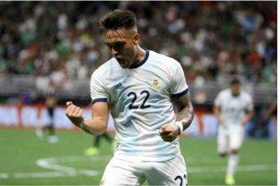 El COI confirmó que el fútbol en Tokio 2020 será Sub-24
