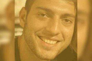Campaña solidaria en homenaje a Joaquín Utrera