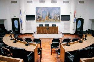 El Concejo realizó una capacitación en WhatsApp para negocios