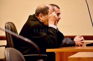Lo condenaron a 14 años de prisión por abusos a una niña