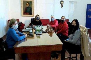 El hospital de San Javier sumará dos anestesistas a su servicio