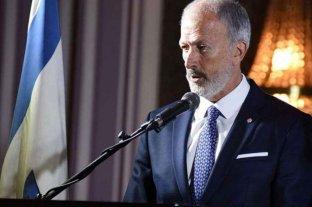 """El presidente de la DAIA aseguró que la """"deuda mayor"""" por el atentado a la AMIA """"es del Estado argentino"""""""