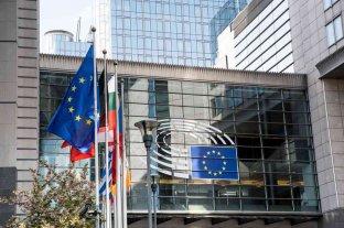 Postergan la cumbre de la Unión Europa por un caso de coronavirus en el entorno de Charles Michel