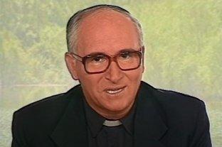 """Dejarán de emitir el segmento del Padre Ceschi pero """"no alcanza"""""""