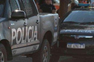 Mendoza: una pelea entre vecinos terminó con dos baleados