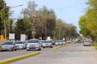 San Lorenzo: está en marcha, vía online, la votación del Presupuesto Participativo