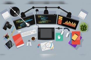 Datos, no opinión: La importancia del periodismo de datos