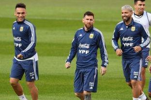 Las eliminatorias sudamericanas podrían postergarse hasta 2021