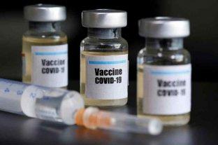 Covid-19: un estudio concluyó que la vacuna de AstraZeneca sigue instrucciones genéticas