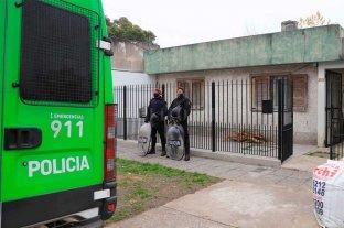 Detenidos por el caso del jubilado que mató a un ladrón; uno es barra y el otro fue liberado en abril