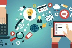 Ya tiene fecha la segunda edición online de Social Media Day Argentina